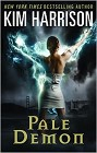 Pale Demon (hardcover)