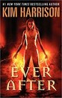 Ever After (hardcover)