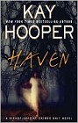 Haven (hardcover)