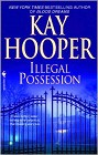 Illegal Possession (reprint)