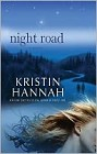 Night Road (hardcover)
