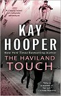 Haviland Touch, The (reprint)