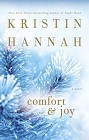 Comfort and Joy (hardcover)