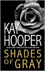 Shades of Gray (reprint)