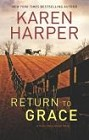 Return to Grace (reprint)