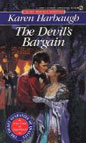 Devil's Bargain, The