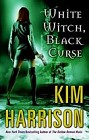 White Witch, Black Curse (Hardcover)