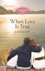 When Love is True  (reissue)