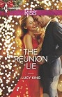 Reunion Lie, The