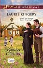 Rancher's Courtship, The