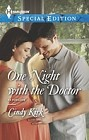 One Night with the Doctor