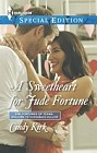 Sweetheart for Jude Fortune, A