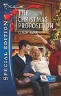 Christmas Proposition, The