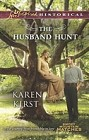 Husband Hunt, The