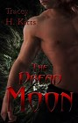 Dread Moon, The (ebook)