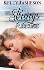 With Strings Attached (ebook)