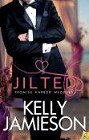 Jilted (ebook)