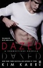 Dazed (ebook)