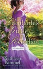 Debutante's Guide to Rebellion, A (ebook novella)