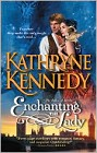 Enchanting the Lady (reprint)