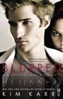 Blurred (ebook novella)