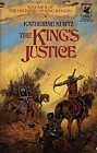 King's Justice, The