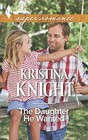 Daughter He Wanted, The (ebook)
