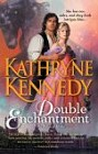 Double Enchantment (reissue)