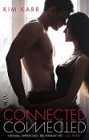 Connected (ebook)