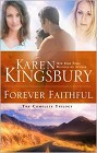 Forever Faithful (anthology)