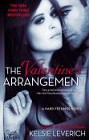 Valentine's Arrangement, The (paperback)