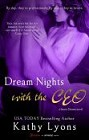Dream Nights with the CEO (ebook)