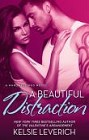 Beautiful Distraction, A