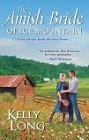 Amish Bride of Ice Mountain, The