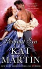 Perfect Sin (reissue)