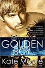 Golden Boy (ebook)