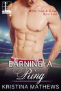 Earning a Ring (ebook)