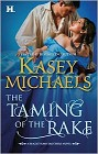 Taming of the Rake, The