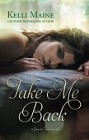 Take Me Back (ebook novella)