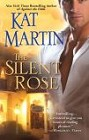 Silent Rose, The