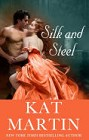 Silk and Steel (reprint)