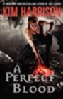 Perfect Blood, A (hardcover)