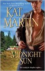 Midnight Sun (reprint)
