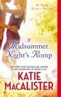 Midsummer Night's Romp, A