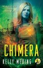Chimera (ebook)