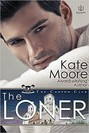 Loner, The (ebook)