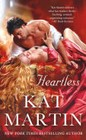 Heartless (reprint)