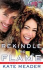 Rekindle the Flame (ebook)