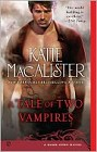 Tale of Two Vampires, A