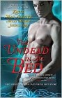 Undead in my Bed (anthology)